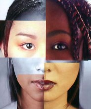 race-picture Fıtrî / Evrensel / Universal/ فطريFıtrî / Evrensel / Universal/ فطري