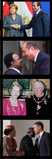 diktator Diktatör / Dictator / δικτάτορας / دكتاتورDiktatör / Dictator / δικτάτορας / دكتاتور