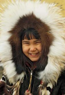 eskimo koreli seni dövüyorum, Çinli sen anla!Koreli seni dövüyorum, Çinli sen anla!