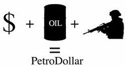 petrodolar-3 Petro-dolar AforizmalarıPetro-dolar Aforizmaları