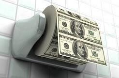 Petro-dolar AforizmalarıPetro-dolar Aforizmaları