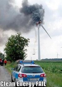 temiz-enerji Enerji AforizmalarıEnerji Aforizmaları