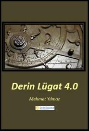 derin_lugat-4 kapak Ücretsiz kitap indirin74 kitap indirin Rönesans sanatın ölümüdür Kılıçdaroğlu ve CHP'nin Zorunlu Dönüşü Yanlış hesap Floransa'dan döner