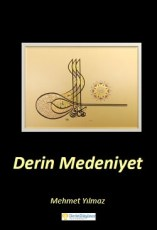 derin-medeniyet Ücretsiz kitap indirin77 kitap indirin Hatırat / Joseph Goebbels Büyüme / Growth / Croissance / نمو Fareler ve İnsanlar / John Steinbeck Agapi / Sarah Jio Ulysses / James Joyce Gerçek sonrası / Post-Truth / Post-vérité / عصر ما بعد الحقيقة Mrs. Dalloway / Virginia Woolf Siyasetname / Nizamü'l-Mülk Siracul Mülûk / Muhammed Bin Turtuşi Bir Silah Sistemi Olarak Para Amerika'da Demokrasi / Alexis de Tocqueville İslâmî devlet olur mu?