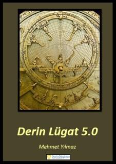 derin-lugat-5-kapak-b Gömülü Şamdan / Stefan Zweig