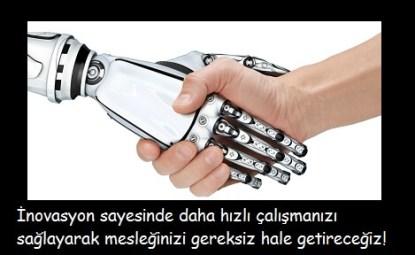 inovasyon İnovasyon /イノベーション / инновация / التجديد