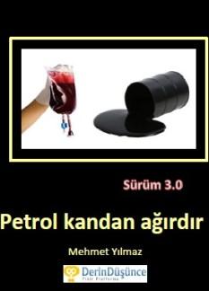 Petrol kandan ağırdır Ücretsiz kitap indirin82 kitap indirin CIA ve Endonezya
