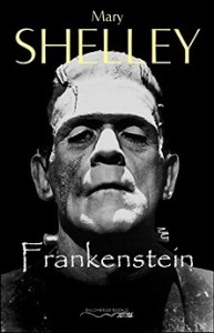 Frankenstein ve Marx
