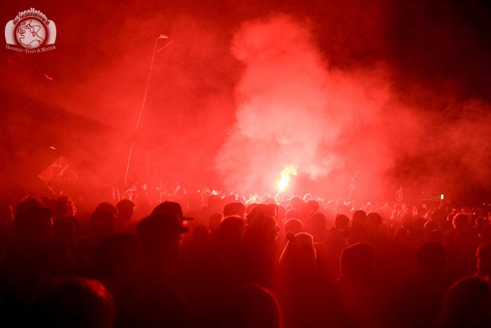 Der Inselfotograf - Rügen - Event - Fusion 2014