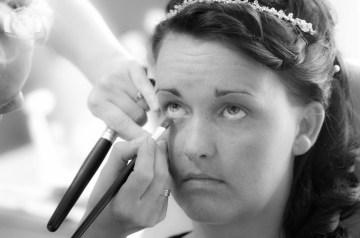 Der Inselfotograf - Rügen - Hochzeitsbilder