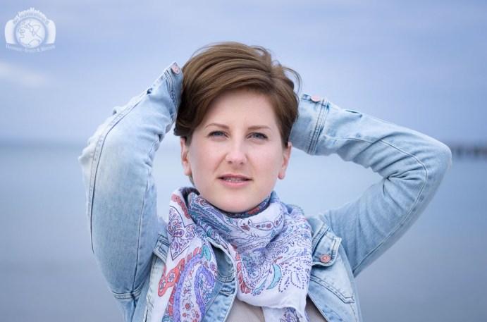 Der Inselfotograf - Rügen - Portraitfotos