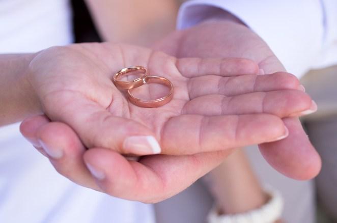 10_Hochzeitsbilder-Rügen-derinselfotograf_8175