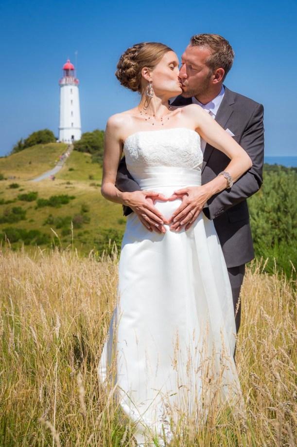 29_Hochzeitsbilder-Rügen-derinselfotograf_2