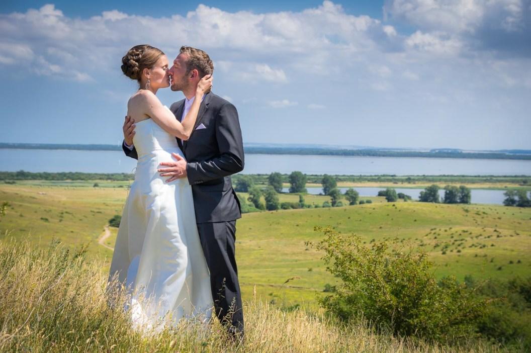 34_Hochzeitsbilder-Rügen-derinselfotograf_2