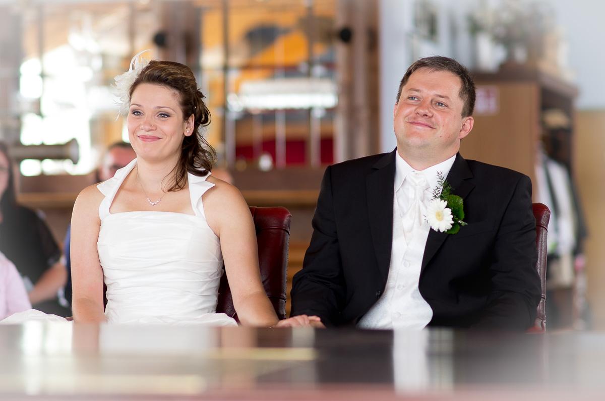46_Hochzeitsbilder-Rügen-derinselfotograf_8710