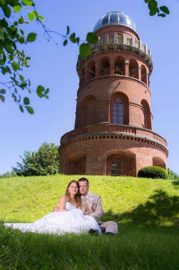 5_Hochzeitsbilder-Rügen-derinselfotograf_8049