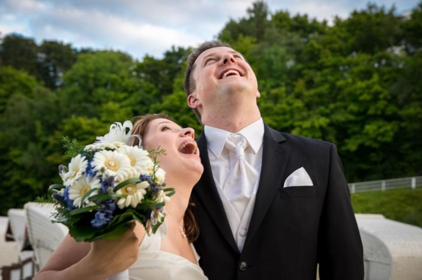63_Hochzeitsbilder-Rügen-derinselfotograf_1800