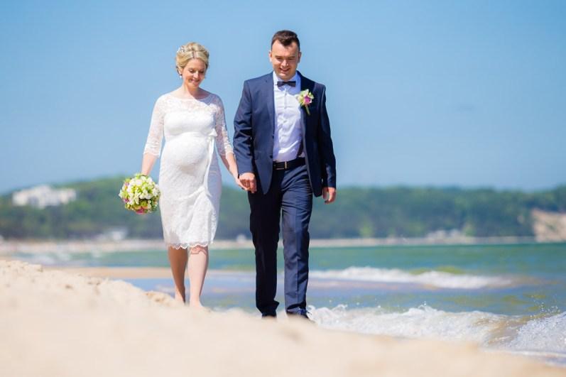 11_Hochzeitsbilder-derinselfotograf-Göhren-Rügen_0028