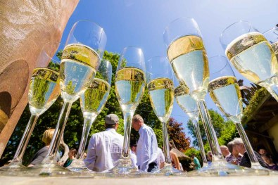 15_Hochzeitsbilder-derinselfotograf-Ummanz-Ummai_0112