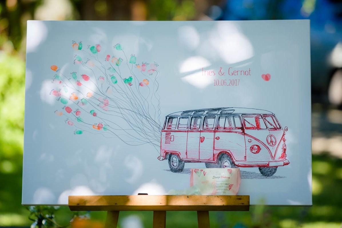 20_Hochzeitsbilder-derinselfotograf-Ummanz-Ummai_1093