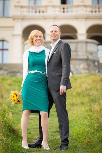 10_Hochzeitsfotos-Schloss-Ralswiek-Rügen-derinselfotograf-2017_4174