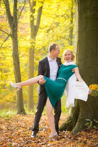 12_Hochzeitsfotos-Schloss-Ralswiek-Rügen-derinselfotograf-2017_4225