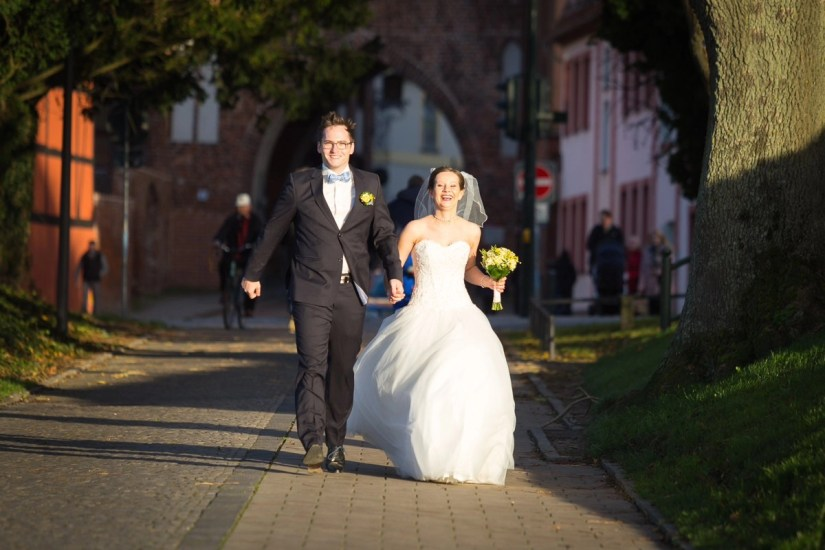 23_Hochzeitsfotos-Stralsund-St-Annen-Rügen-derinselfotograf-2017_3445
