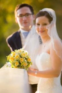 29_Hochzeitsfotos-Stralsund-St-Annen-Rügen-derinselfotograf-2017_3497