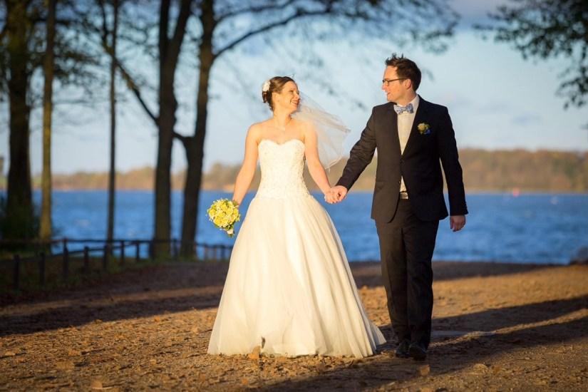 35_Hochzeitsfotos-Stralsund-St-Annen-Rügen-derinselfotograf-2017_3677