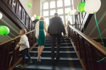 3_Hochzeitsfotos-Schloss-Ralswiek-Rügen-derinselfotograf-2017_3572