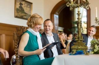 4_Hochzeitsfotos-Schloss-Ralswiek-Rügen-derinselfotograf-2017_2