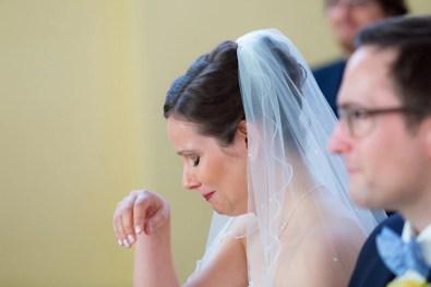 6_Hochzeitsfotos-Stralsund-St-Annen-Rügen-derinselfotograf-2017_3241