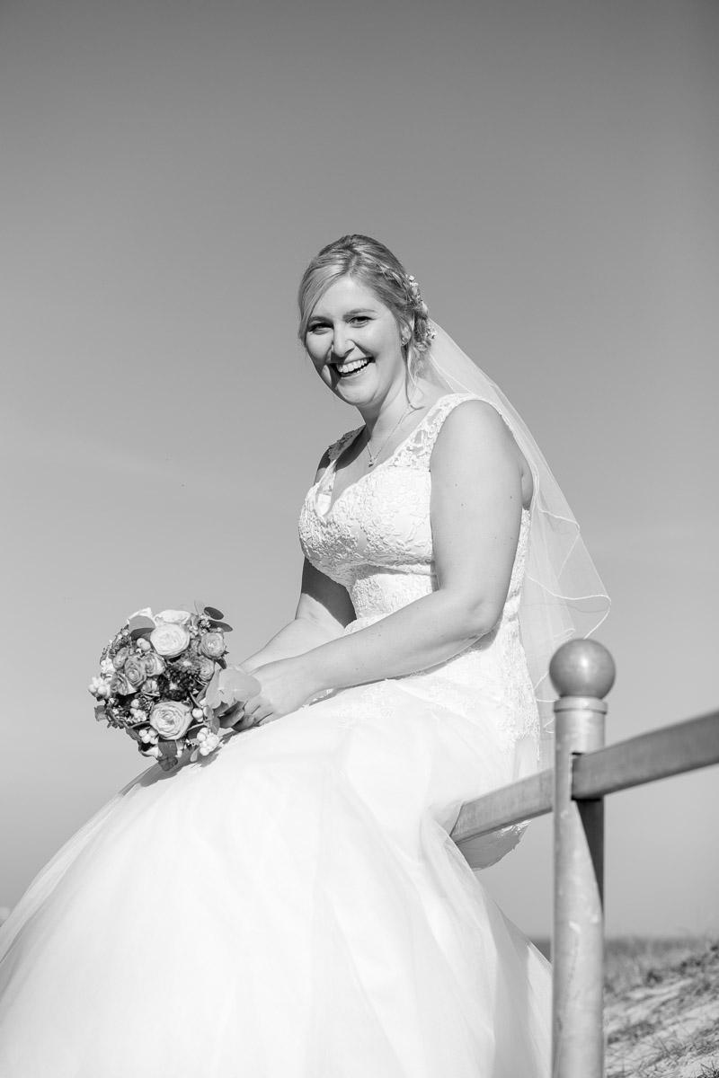 14_Hochzeitsbilder-Binz-Schaprode-Rügen-Derinselfotograf_2