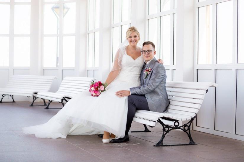 16_Hochzeitsbilder-Binz-Schaprode-Rügen-Derinselfotograf_2