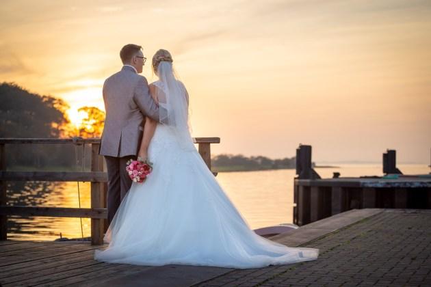 25_Hochzeitsbilder-Binz-Schaprode-Rügen-Derinselfotograf_2