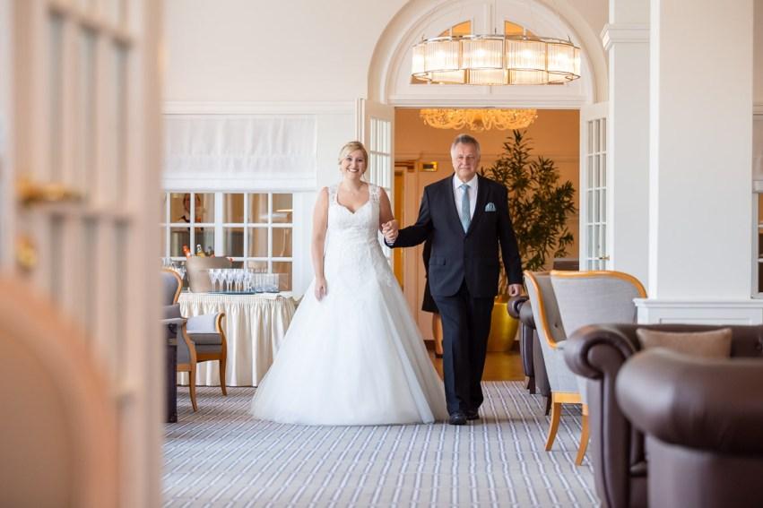 3_Hochzeitsbilder-Binz-Schaprode-Rügen-Derinselfotograf_1094