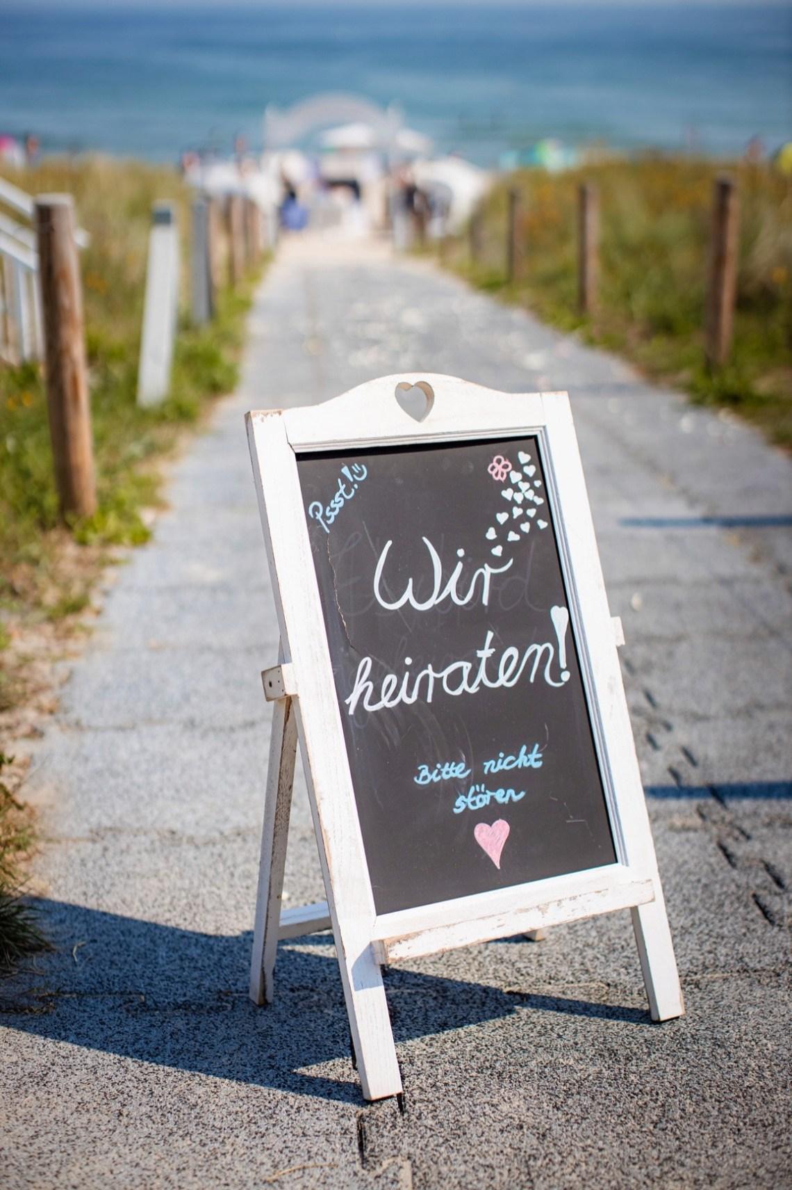 15_Hochzeit-Ruegen-2020-Der-Inselfotograf_6287-1