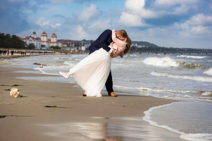 32_Hochzeit-Ruegen-2020-Der-Inselfotograf_9066