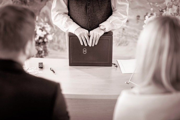 39_Hochzeit-Ruegen-2020-Der-Inselfotograf_1000-1