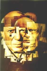 Picasso'nun Barış Güvercinini Kim Vurdu?