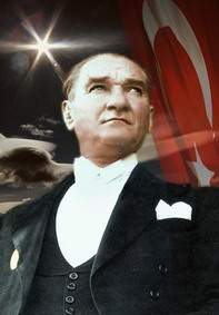 Atatürk ve Sanat