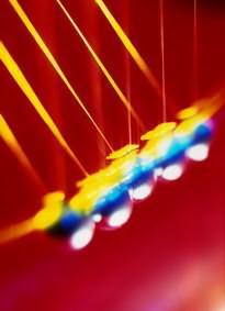 R. Şanal ile Kuantum Fiziği Üzerine