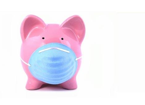 Bir Garip Grip Salgını