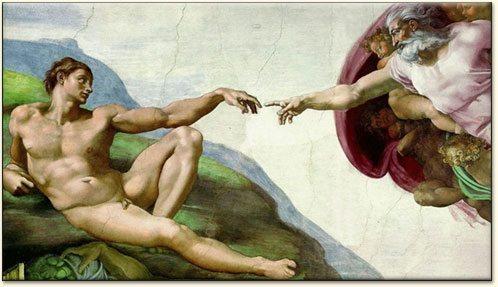 Humanizm ve Rönesans