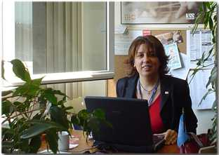 Birleşmiş Milletler Nüfus  Fonu (UNFPA)