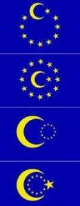 Biz ve Avrupalılar
