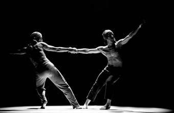 Dilek Evgin ile Dans