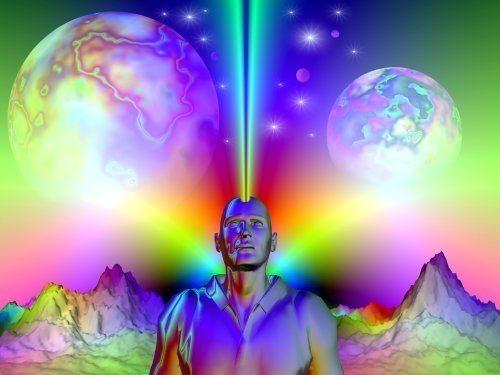 Astral Seyahat Ehliyet Gerektirir mi?