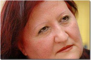 Halise Baydar'la Aile Sergisi