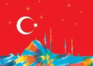 İslam'ın 'Yeni Çağ'ı